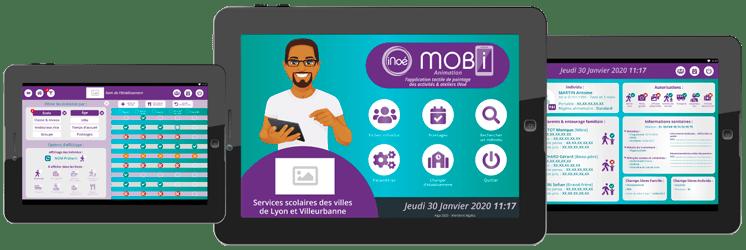 Visuel tablettes MOBi Animation