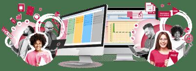 Logiciel gestion comptabilité associations